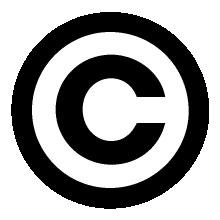 Publisher Sue College for Copyright