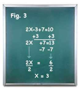 college algebra tutorial