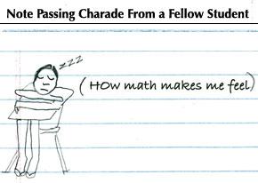 college algebra note