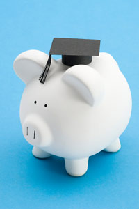 Truth About Refinancing Student Loans