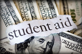 College Student Loan Crisis